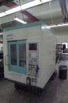 1999 BROTHER TC-31A CNC DRILLING & TAPPING CENTER